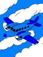 Lien du site de l'aéroport de Perpignan pour un accès à Amélie les Bains en avion.