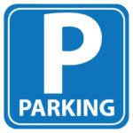 Il y a deux possibilités de stationnement a Amélie les Bains, soit le parking municipal couvert Charles de Gaulle ou bien sur le boulevard de la petite Provence.