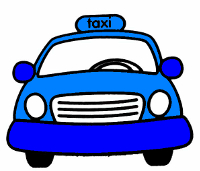 Renseignements pour un accès à Amélie les Bains depuis Perpignan en taxi.