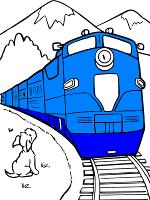 Voici des liens d'information pour un accès à Amélie les Bains par le train qui s'arrête à la gare de Perpignan.
