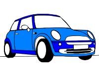 Accès pour venir à Amélie les Bains en voiture avec l'itinéraire pour préparer votre voyage.