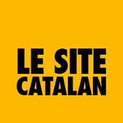 Lien vers la page du Site Catalan qui propose toutes les sorties, loisirs, culture en pays catalan.