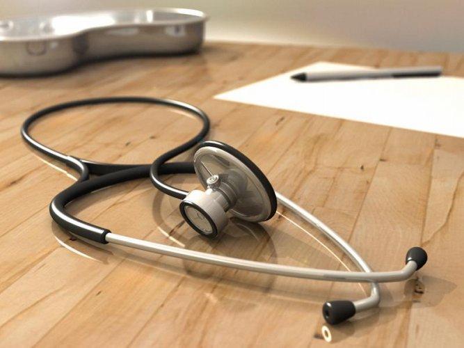 Astuces pour l'organisation de votre cure : il faudra prendre RDV chez un médecin thermal. Nous pouvons vous conseiller ou bien nous en occuper gratuitement.