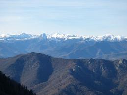 La randonnée du Roc de France par Montalba se fait au départ de Montalba et dure environ 6h heures aller et retour. La distance à parcourir est de 15 km.