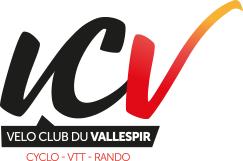 Voici le site l'association vélo club du Vallespir club UFOLEP qui propose du cyclisme et VTT en loisirs et compétition, du cyclotourisme, des randonnées pédestres, de la course à pied etc.