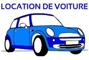 Pour louer une voiture sur Amélie les Bains, vous pouvez vous adresser à Sixt qui a un bureau sur la commune.