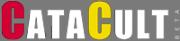 Lien vers le site catacult.net où vous trouverez divers renseignements sur : événements, spectacles, stages, ateliers, expositions, produits locaux, patrimoine, détente, arts, loisirs sportifs, animaux, nature.