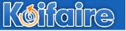 Lien vers le site koifaire.com où vous pourrez trouver plein d'idées de sorties et renseignements pratiques près de chez vous : loisirs, clubs de sports, bien-être, restaurants, spectacles, commerces, agenda.