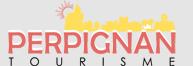 Lien vers la page du site perpignantourisme.com où vous trouverez ce qu'il y a à découvrir, où sortir et des infos pratiques sur la ville de Perpignan.