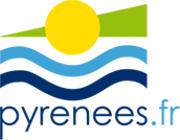 Lien vers la page du site pyrénées.fr qui regroupe les sorties et activités à faire dans le département des Pyrénées Orientales.