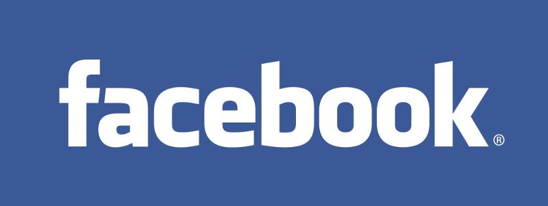 Logo de la page facebook des locations d'appartements meublés Daviaud où vous pourrez retrouver toutes nos actualités, nos découvertes ou bien encore nos idées balades.